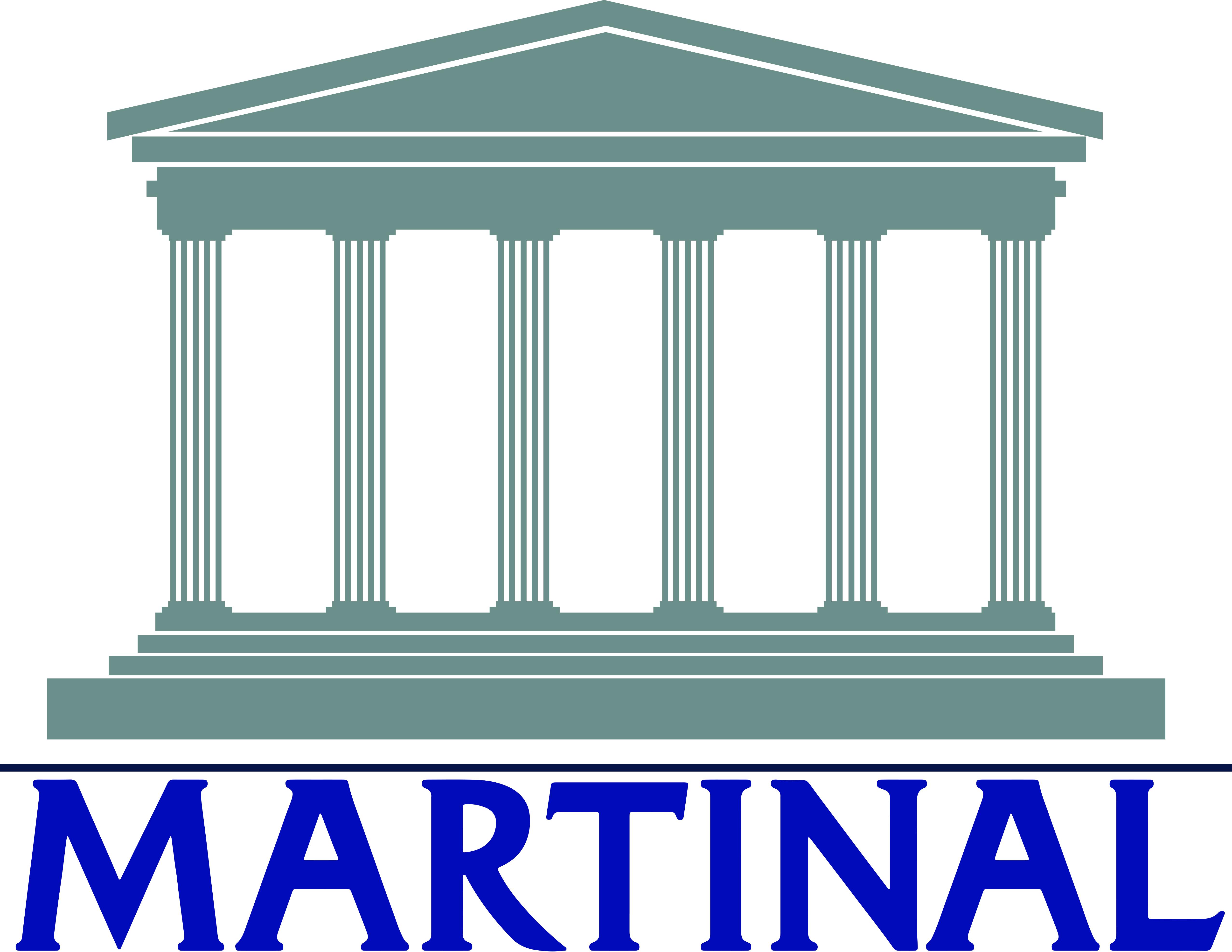 Martinal